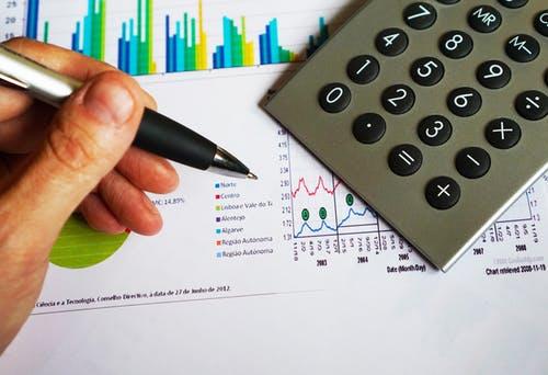 How refinancing works